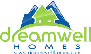 DreamWellHomes