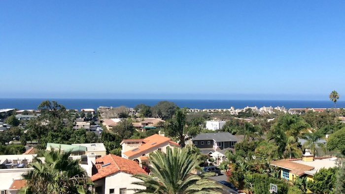 best places to retire in san diego county near the beach