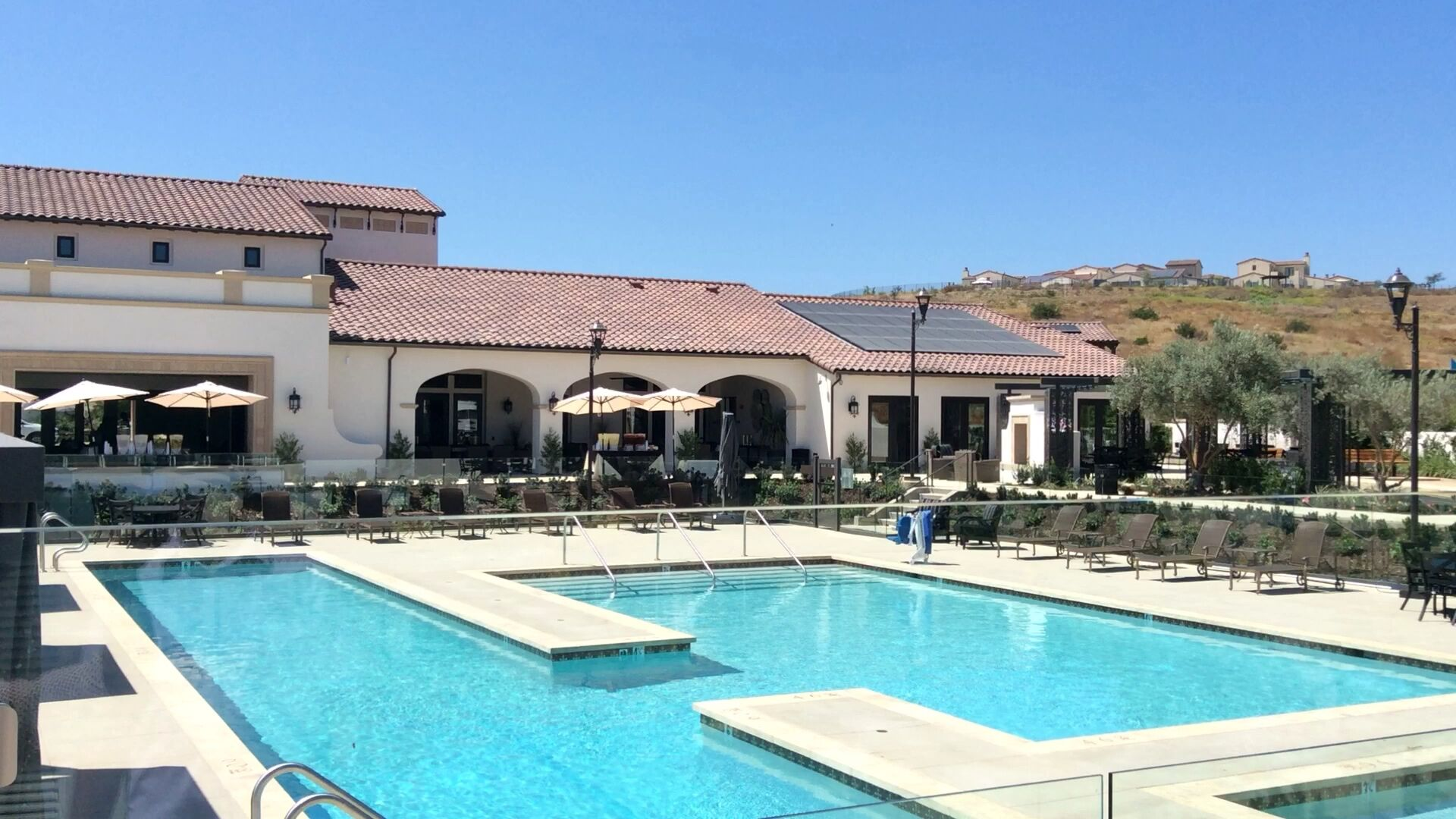 Search Auberge Del Sur 55 Community San Diego Homes For Sale Dreamwellhomes